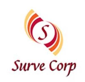 Surve Corp
