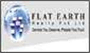 Flat Earth Realty Pvt. Ltd.