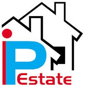 Investopedia Estates
