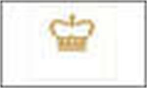 monarch property