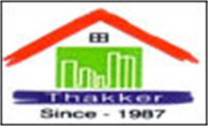 Thakker Housing Corporation