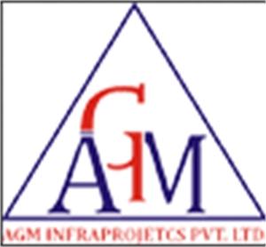 AGM infraprojects Pvt. Ltd