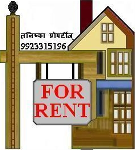 TANISHKA Property's