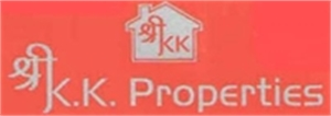 Shree K K Properties
