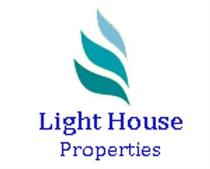 Light House Properties