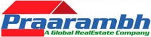 Praarambh Global Real Estate
