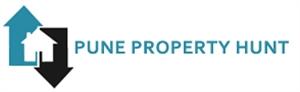 Pune Property Hunt