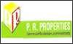 P.R.Properties