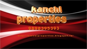 Kanchi Properties