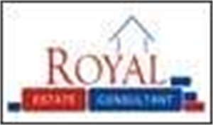Royal Estate Consultant