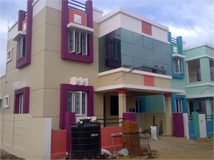 Murugan Builders