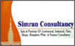 Simran Consultancy