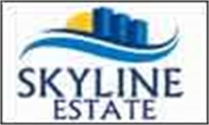 Skyline Estate