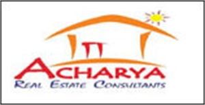 Acharya Real Estate Consultant