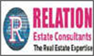 Relation Estate Consultant & Developers (India) Pvt. Ltd.