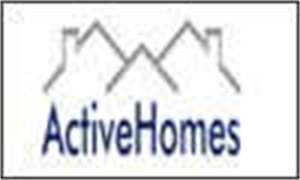 Active Homes