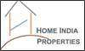 Home India Properties