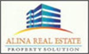 Desire Homes Property Consultancy