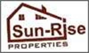 Sunrise Estate Consultancy