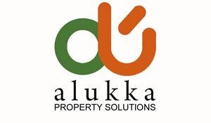 Alukka Property Solutions