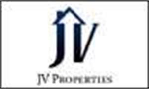 J V Properties