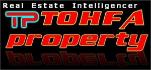 Tohfa Property