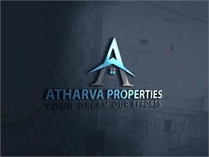Atharva Property