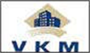 VKM Estate Consultant