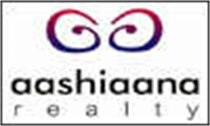 Aashiaana Real Estate Services