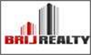 Brij Realty