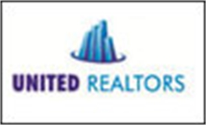 United Realtors