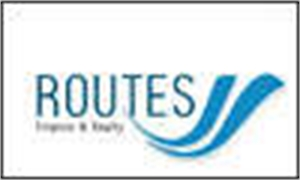 Routes Realty
