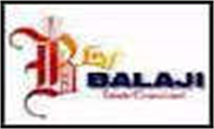 Balaji Estate Consultant