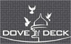 Dove Deck Multistorey Apartment in Ajwa Road, Vadodara