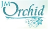 JM Orchid Multistorey Apartment in Sector-76, Noida