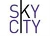 Shipra Sky City Multistorey Apartment in Indirapuram, Ghaziabad