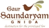 Gaur Saundaryam Multistorey Apartment in Tech Zone, Greater Noida