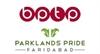Parklands Pride Multistorey Apartment in Sector-77, Faridabad