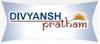 Divyansh Pratham Multistorey Apartment in Indirapuram, Ghaziabad