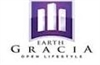 Earth Gracia Multistorey Apartment in Sector-1, Greater Noida