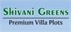 Shivani Greens Residential Plot in Magadi Road, Bangalore