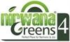Nirwana Greens-4 Multistorey Apartment in Kharar, Mohali