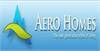 Aero Homes Multistorey Apartment in Mullanpur, Chandigarh