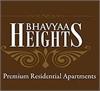 Bhavyaa Heights Multistorey Apartment in Jagatpura, Jaipur