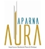 Aparna Aura Multistorey Apartment in Jubilee Hills, Hyderabad