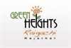Green Heights Multistorey Apartment in Rajarhat, Kolkata