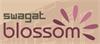 Swagat Blossom Multistorey Apartment in Sargasan, Gandhinagar