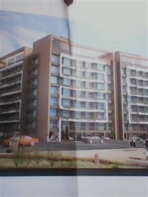 3 BHK, Multistorey Apartment / Flat For Sale in Bailey Road, Patna