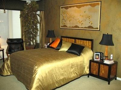 2 BHK, Multistorey Apartment / Flat For Sale in Indirapuram, Ghaziabad