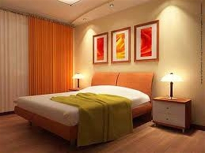 1 BHK, Builder Floor Apartment For Sale in nyay khand -1, Ghaziabad
